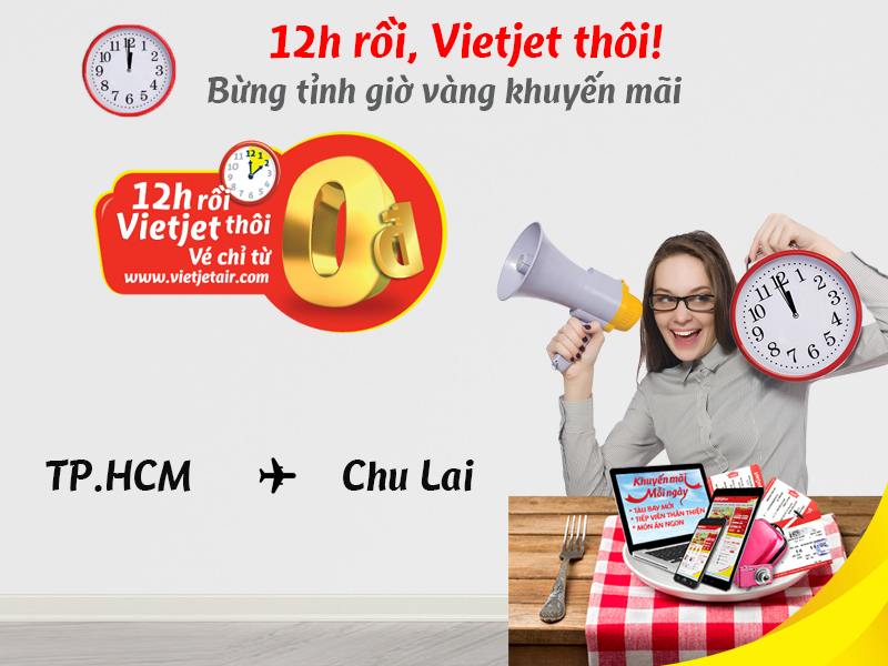 ve-may-bay-vietjet-1