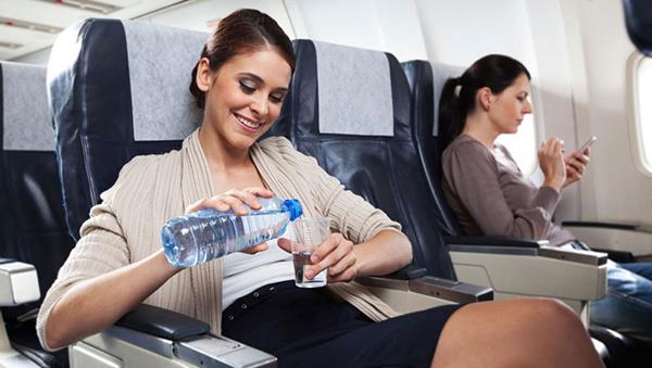 Vé máy bay từ Đà Nẵng đi Nha Trang