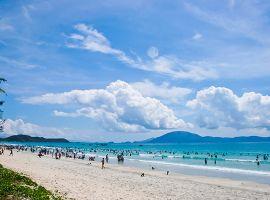 Vé máy bay giá rẻ TP HCM đi Hải Phòng chỉ từ 590,000 đồng