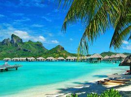 Vé máy bay Cần Thơ đi Phú Quốc giá rẻ chỉ từ 500,000 đồng