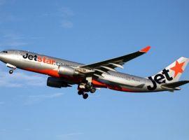 Hướng dẫn check-in online Jetstar qua 4 bước đơn giản