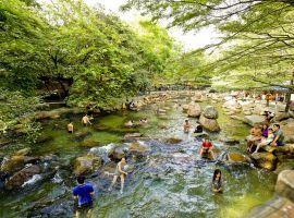 Top 5+ địa điểm du lịch Bình Dương đẹp và nổi tiếng nhất