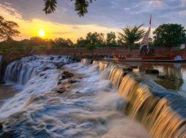 Top 5+ địa điểm du lịch Đồng Nai hút khách nhất