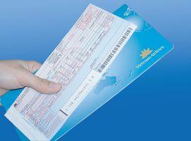 Mua vé khứ hồi có rẻ hơn không?