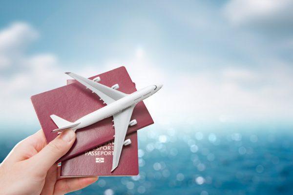 Bên cạnh đó, việc đặt vé sớm sẽ giúp bạn chủ động trong việc lựa chọn thời gian bay các dịch vụ đặc biệt, chỗ ngồi đẹp cũng dễ dàng hơn.